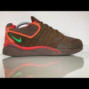 Nike Air Talaria 'Baroque' 311704-231 Size 9.5